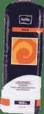BELLA Vata obvazová bavlněná-viskózní 100 g