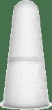 IIAMO warm – jednorázové ohřívače 2 ks (Premium klub)
