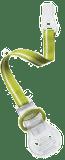 Philips AVENT Klip na cumlík - zelený