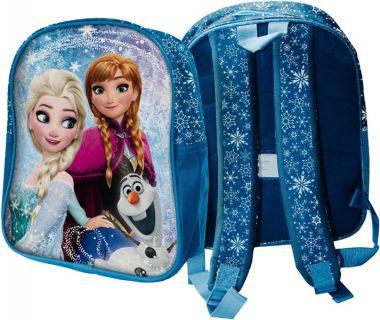 ef2e5bb80d4 Dětské batohy a batůžky pro nejmenší