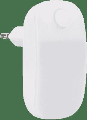 ANSMANN LED světlo Guide Ambiente bílé