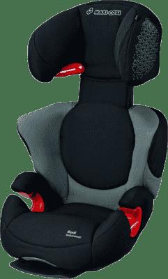 MAXI-COSI Rodi AirProtect Autosedačka – Origami Black
