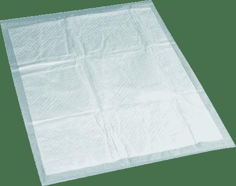 BABYMOOV Prebaľovacia podložka Comfort 10 ks