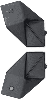 CONCORD Adaptér MAXI-COSI 0002