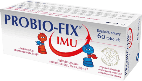 PROBIO-FIX Imu 60 ks