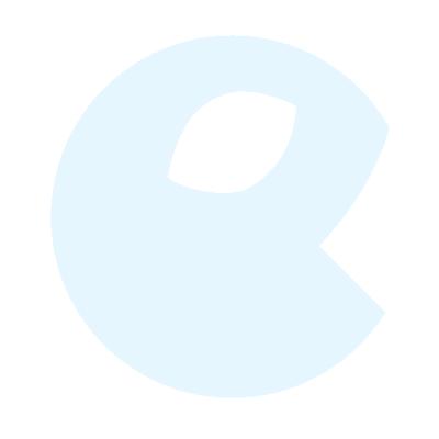LINTEO Kids Papírové kapesníky box, 80 ks, 2 vrstvé