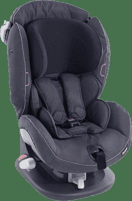 BESAFE iZi Comfort X3 Autosedačka – Indigo 66