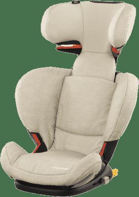 MAXI-COSI Autosedačka RodiFix AirProtect® (15-36 kg) – Nomad Sand 2019