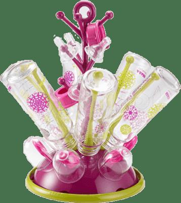 BEABA Odkapávač kojeneckých lahví Gipsy