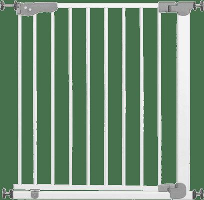 REER Zábrana Basic otevírací Active-Lock kovová
