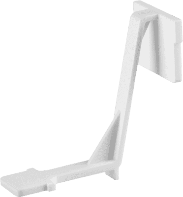 REER Zabezpieczenie na szafy