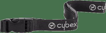 CYBEX Fixační pás 2021