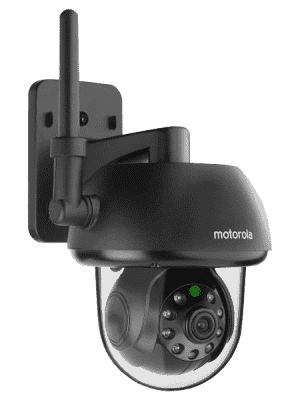 MOTOROLA FOCUS 73 HD OUTDOOR - vonkajšia kamera