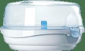AVENT Sterilizátor dojčenských fliaš do mikrovlnnej rúry