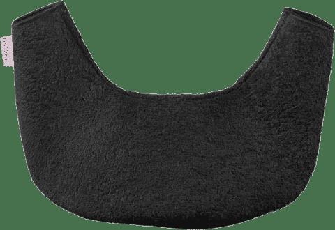 BABYBJÖRN Bryndák k nosítku One – Black