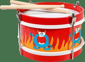 SCRATCH Bubínek Rock&Roll