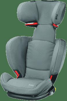 MAXI-COSI Rodifix autosedačka Concrete Grey