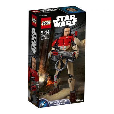 LEGO® Star Wars 75525 Baze Malbus™