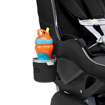 PEG-PÉREGO Uchwyt na napoje do fotelika samochodowego