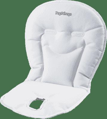 PEG-PÉREGO Vložka do židliček