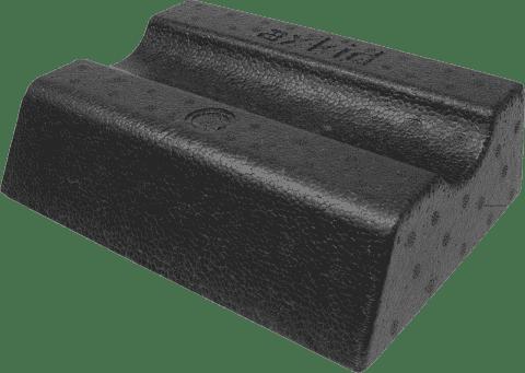 AXKID Klin pre strmá autosedadla v zadnej časti pod autosedačky Axkid (Minikid, KidZone, Duofix)