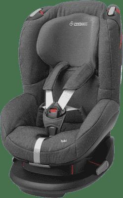 MAXI-COSI Autosedačka Tobi (9-18 kg) - Sparkling Grey