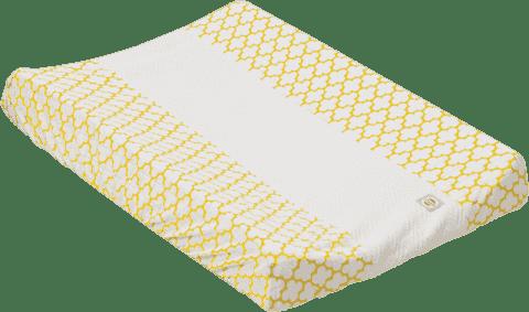 LODGER Potah Changer Cotton Reluxury – Gold