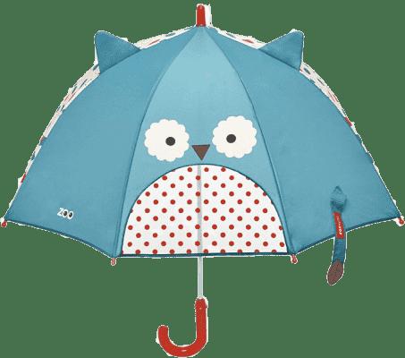 SKIP HOP Zoo Deštník - Sovička