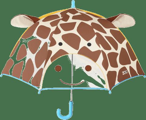 SKIP HOP Zoo Dáždnik - Žirafa