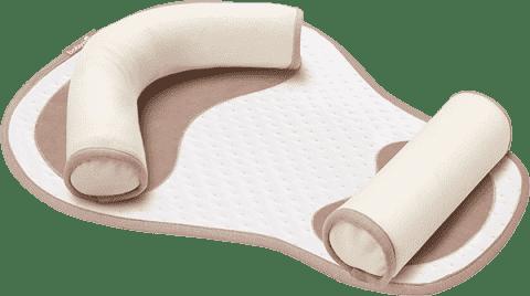 BABYMOOV CosyPad ergonomická podpierka