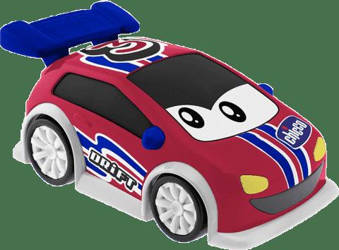 CHICCO Auto Danny Smyk R/C
