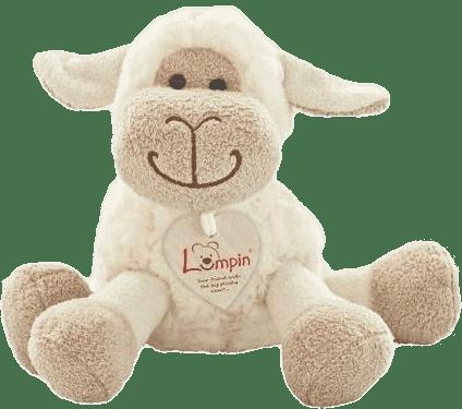 LUMPIN Owieczka Olivia, mała