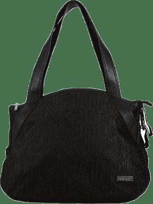 KALENCOM Přebalovací taška Bellissima Black