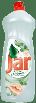 JAR Apple 1l – Środek do mycia naczyń