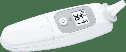 BEURER FT 78 Termometr