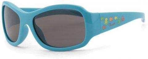 5dbebf0c1 CHICCO Okuliare slnečné chlapec Fluo Light Blue 24m+ | Feedo.sk