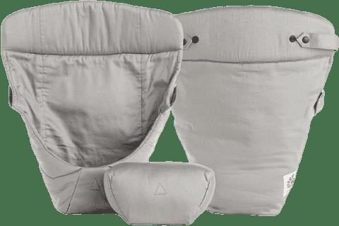 ERGOBABY Wkładka dla noworodka Original Grey