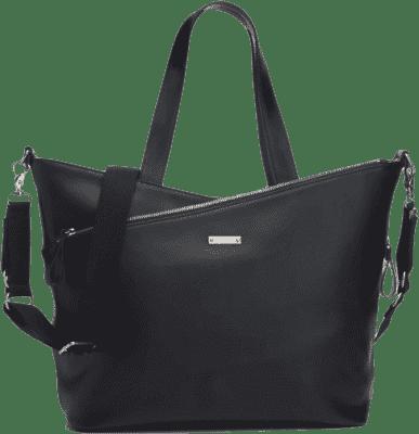 STORKSAK Přebalovací taška Lucinda Black