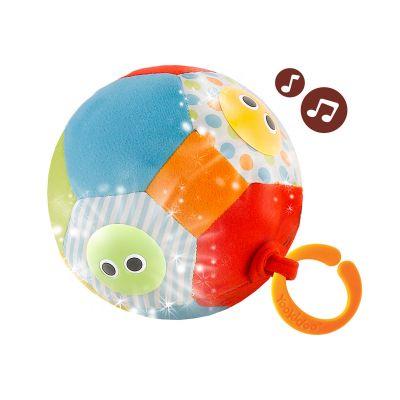 YOOKIDOO Veselá lopta