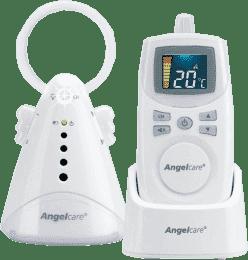 ANGELCARE AC420 Monitor zvukov – pestúnka jednosmerná