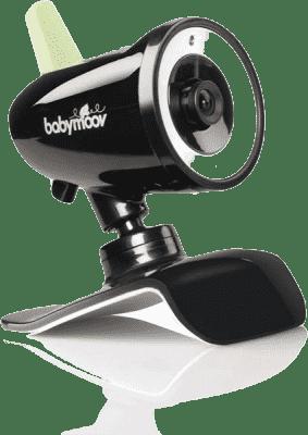 BABYMOOV Prídavná jednotka Touch Screen 2015