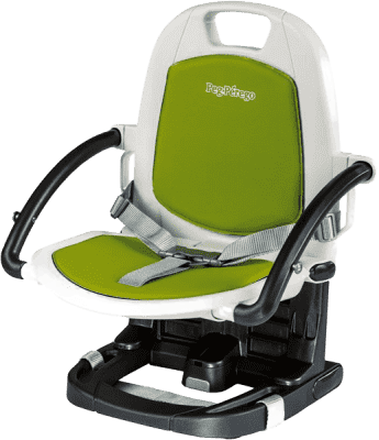 PEG-PÉREGO Prenosná stolička Rialto – Mela