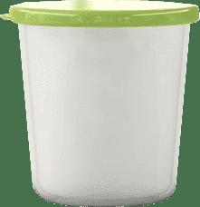 ARDO EasyCup kojenecká nádoba