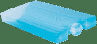 ARDO Chladiaca jednotka do chladiacej tašky