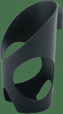 BABYSTYLE OYSTER 2/MAX/Zero, držák na nápoje, černý 2019