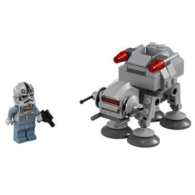 LEGO® Star Wars TM AT-AT™