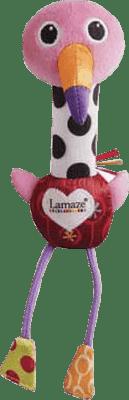 LAMAZE Flaming Jura