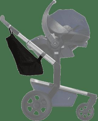 JOOLZ Uni² XL nákupní taška
