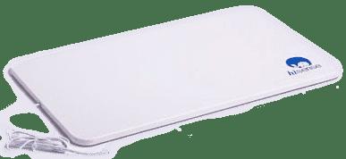 BABYSENSE Samostatná senzorová podložka