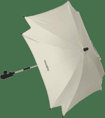 CASUALPLAY Parasolka przeciwsłoneczna Kudu – Desert